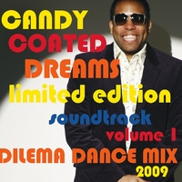 Dilema | Candy Coated Dreams Soundtrack Volume 1