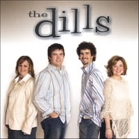 The Dills | Preparing The Way