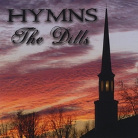 The Dills | Hymns