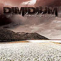 Dimidium | Beneath the Surface