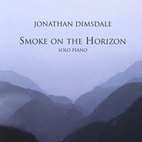 Jonathan Dimsdale | Smoke on the Horizon