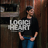 Dina Hall | Logic and the Heart