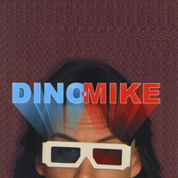 Dino-Mike | Chimericana