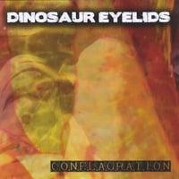 Dinosaur Eyelids | Conflagration