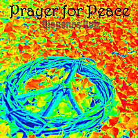 Diogenes Ruiz | Prayer for Peace