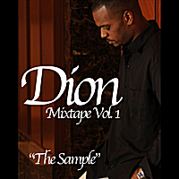 Dion | Mixtape, Vol. 1 - The Sample