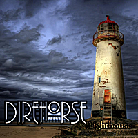 Direhorse | Lighthouse
