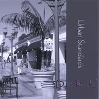 Dirk K | Urban Standards
