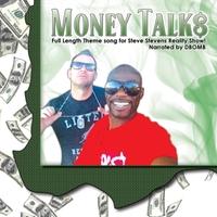 Dirt Bomb: Money Talks (Extended Remix)