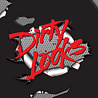 Dirty Looks | Dirty Looks