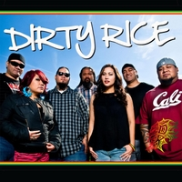 Dirty Rice | Dirty Rice
