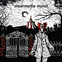 Disarmonia Mundi | Mind Tricks (Extended Version)