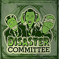 Disaster Committee | Disaster Committee