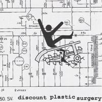 Discount Plastic Surgery | Discount Plastic Surgery