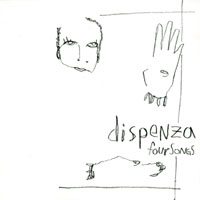 Dispenza | Four Songs