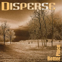 Disperse | Better Place