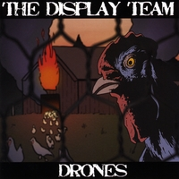 The Display Team | Drones
