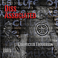 Diss Associated | Connected Thoughts
