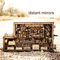 Distant Mirrors | Circles