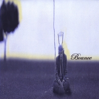 Distant Towers | Bounce