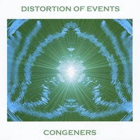 Distortion Of Events | Congeners