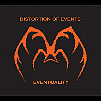 Distortion of Events | Eventuality