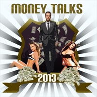 D.I.T. | Money Talks 2013