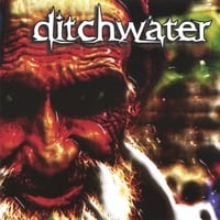 Ditchwater | Going Forward Looking Back