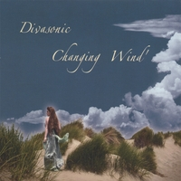 Divasonic | Changing Wind