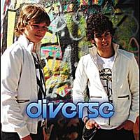 Diverse Pop Group | Diverse