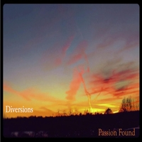 Diversions | Passion Found