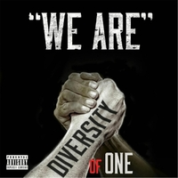 We Are album