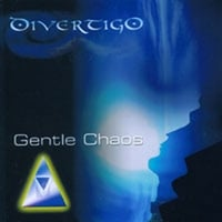 Divertigo | Gentle Chaos