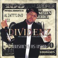 Dividenz | Business As Usual