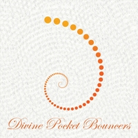 Divine Pocket Bouncers | Divine Pocket Bouncers