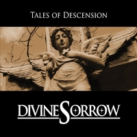 Divine Sorrow | Tales of Descension