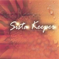 DivineTea | SistaKeeper (Poetry for the Soul)