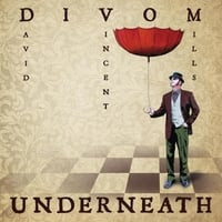 Divom | Underneath