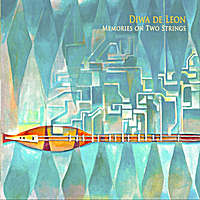 Diwa de Leon | Memories on Two Strings