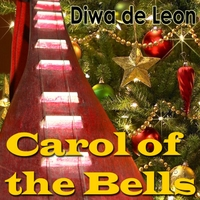 Diwa De Leon | Carol of the Bells