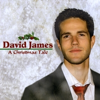 David James | A Christmas Tale