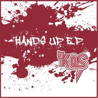 DJ Kos | Hands Up