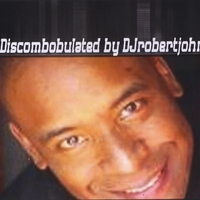 Djrobertjohnson | Discombobulated