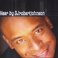 Djrobertjohnson | Hear