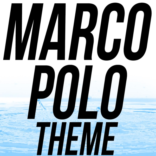 djsleezy marco polo theme song cd baby music store. Black Bedroom Furniture Sets. Home Design Ideas