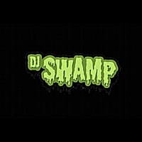 Dj Swamp | Plastic Surgery