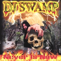 DJ Swamp | Never Is Now