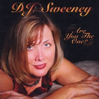 D.J. Sweeney | Are You The One?