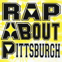 DJ VOsel the GRANDMASTER V | Rap About Pittsburgh