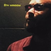Dk Anderson's Cypher | 8th Window